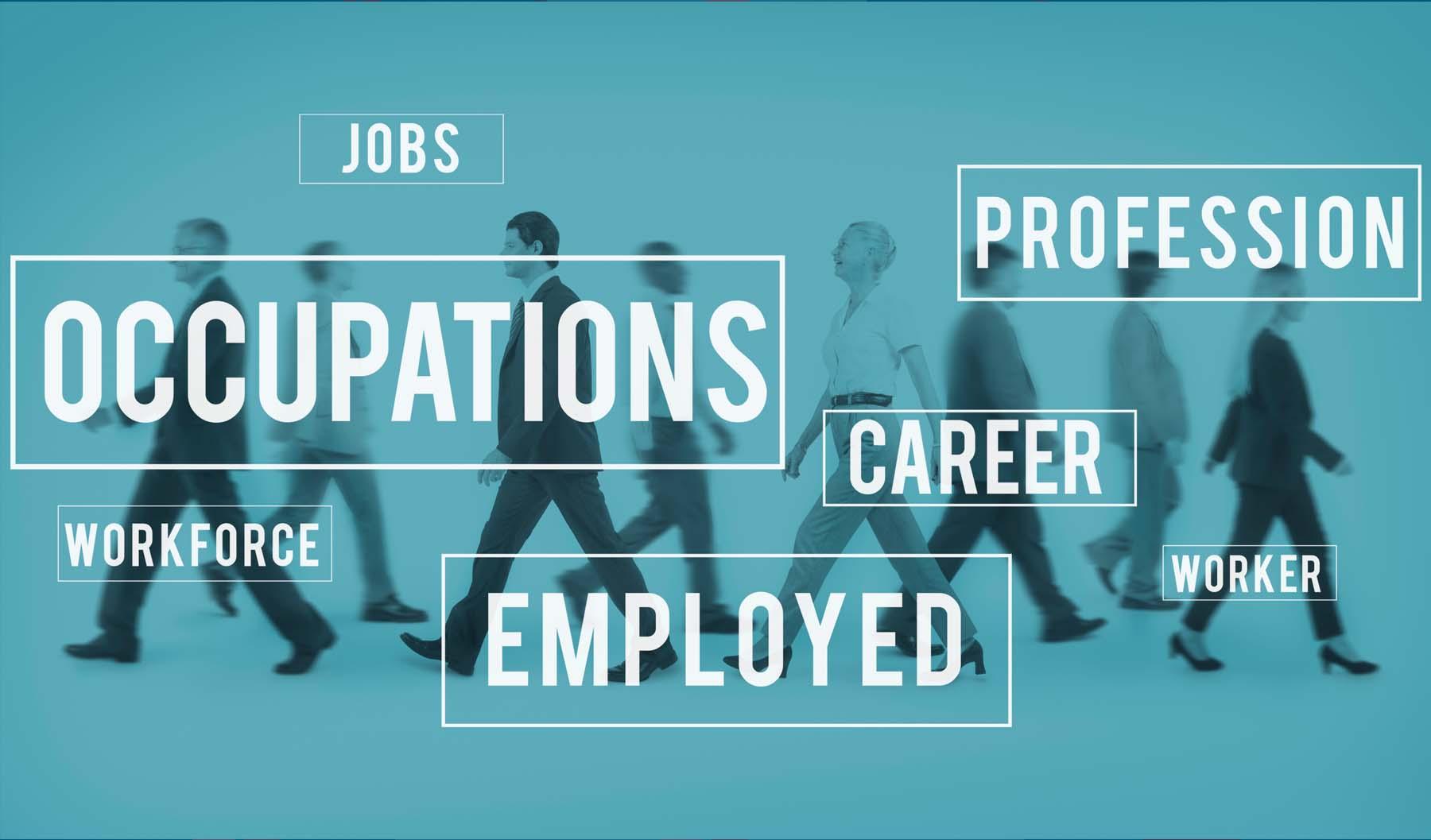 Politica de recrutare